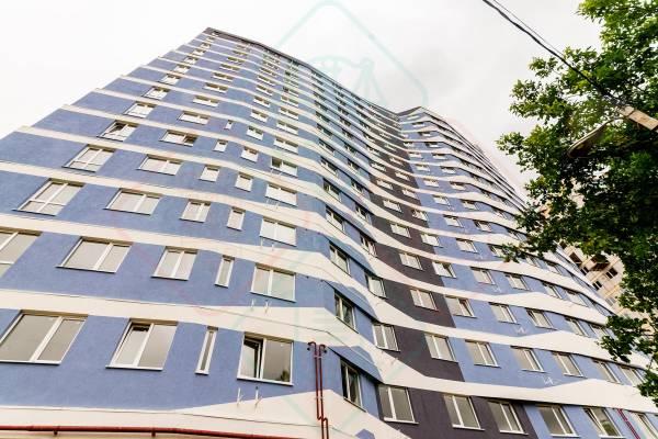Apartament cu 1 cameră