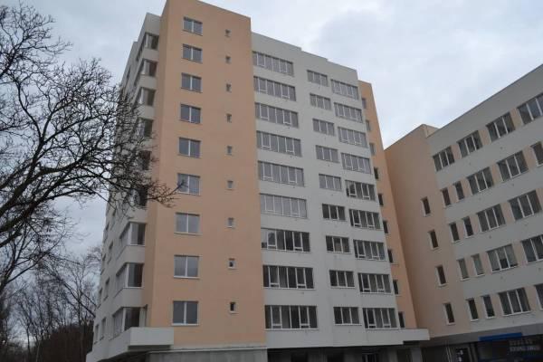 Apartament cu 2 camere!