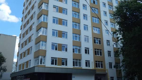 Apartament cu 1 cameră!!