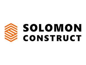 Solomon Construct