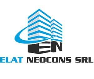 Elat Neocons SRL