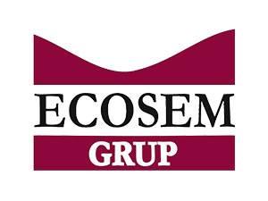 Ecosem Grup