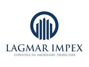 Lagmar Impex