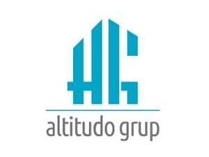 Altitudo Grup