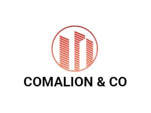 COMALION & CO