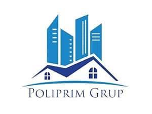 Poliprim Grup