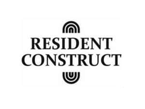 Resident Construct