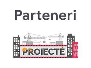 Parteneri Proiecte Noi