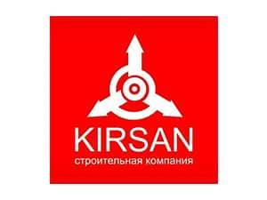Kirsan Com
