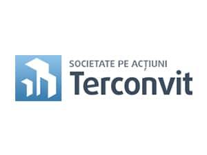 Terconvit SA