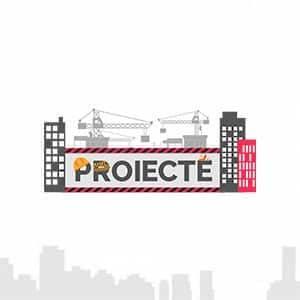 Director comercial vânzări/închirieri imobiliare și proiecte noi