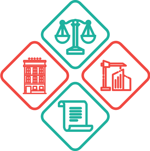 Juriști/ Avocați/ Ajutor de Jurist / Contabilitate