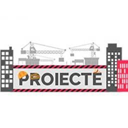 Specialist jurist imobiliar proiecte noi