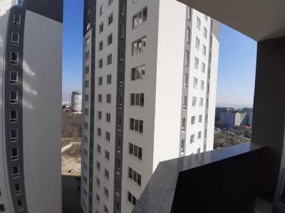 Apartament cu 3 odăi-56
