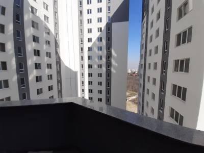 Apartament cu 3 odăi-55