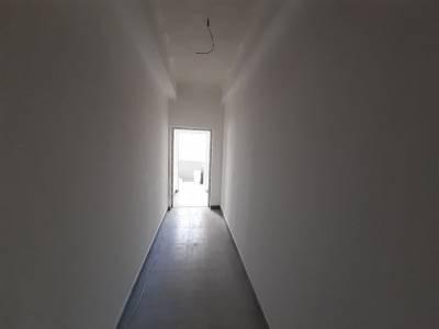 Apartament cu 3 odăi-58