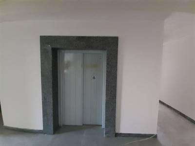 Apartament cu 3 odăi-59