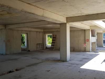 Apartament Dacia Rezidence-1