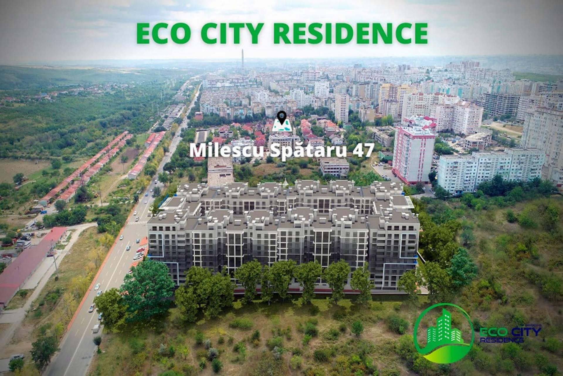 Eco City-8