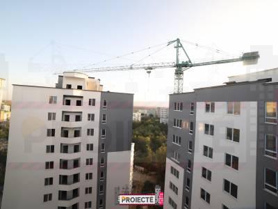 Apartament cu 3 odăi-33