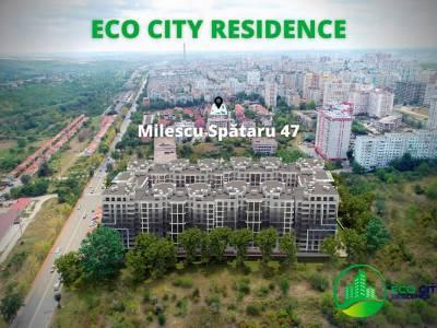 Eco City-12