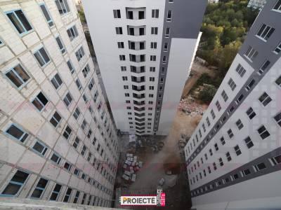 Apartament cu 3 odăi-32