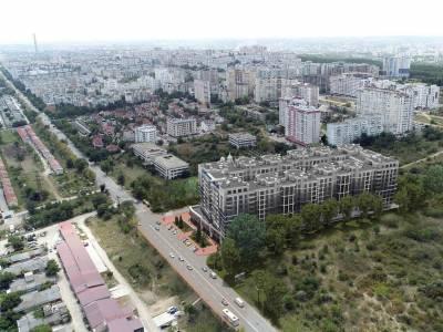 Eco City-0