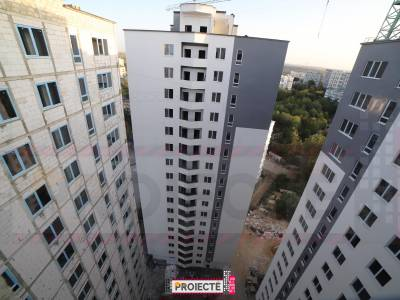 Apartament cu 3 odăi-31