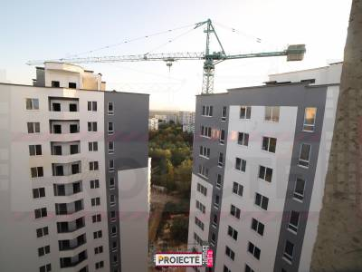 Apartament cu 3 odăi-34