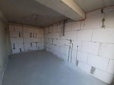 Apartament cu 2 odăi-9