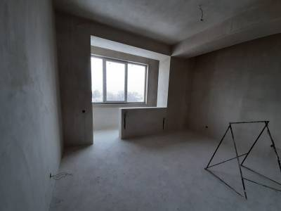 Apartament cu 3 odăi-46
