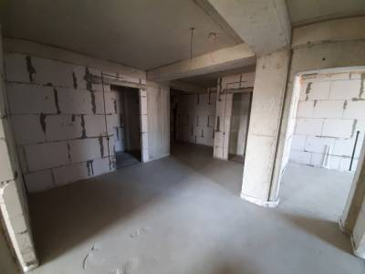 Apartament cu 2 odăi-13