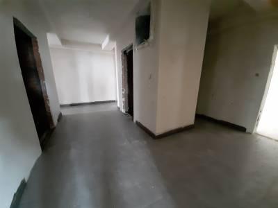 Apartament cu 3 odăi-53