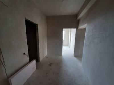 Apartament cu 3 odăi-52