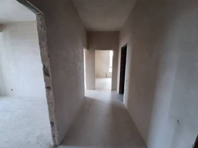 Apartament cu 3 odăi-50