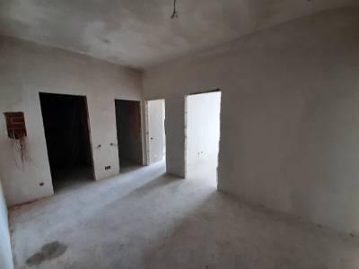 Apartament cu 3 odăi-43