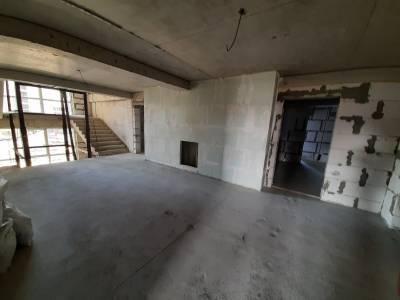 Apartament cu 2 odăi-16