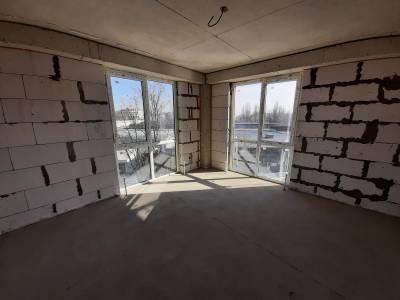 Apartament cu 2 odăi-18