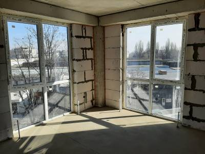 Apartament cu 2 odăi-17