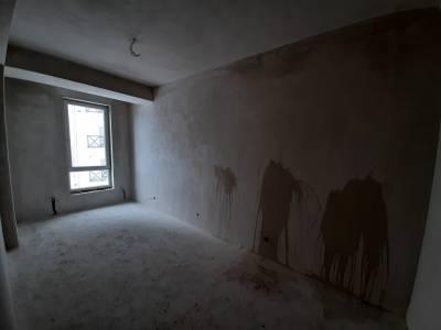 Apartament cu 3 odăi-41