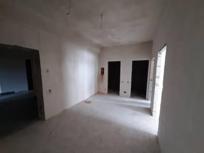 Apartament cu 3 odăi-42
