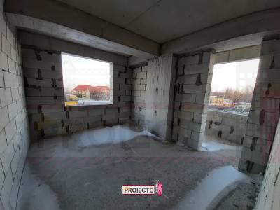Apartament Dacia Rezidence-17