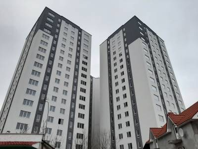 Apartament cu 3 odăi-36
