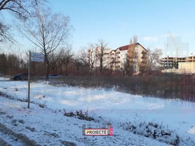 Apartament Dacia Rezidence-23