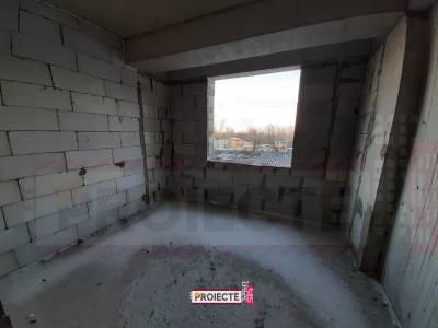 Apartament Dacia Rezidence-18