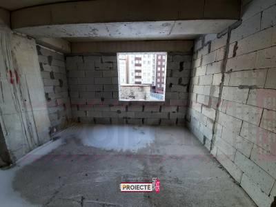Apartament Dacia Rezidence-12