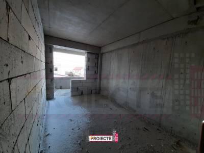 Apartament Dacia Rezidence-21