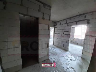 Apartament Dacia Rezidence-19