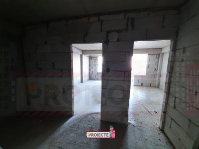 Apartament Dacia Rezidence-22