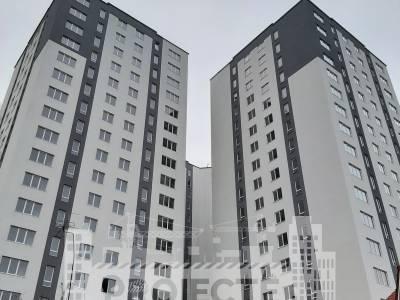 Apartament cu 3 odăi-39